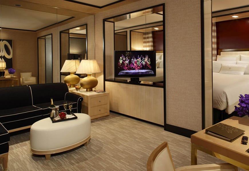 hotel-wordpress-theme-room-3